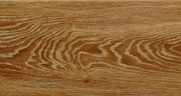 Ламинат Bau Master Дуб Адыгейский 5003 - купить в «Начни Ремонт» интернет-магазин — продажа напольных покрытий. - 2