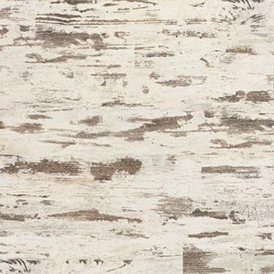 Ламинат Berry-Alloc Дуб Атлантический