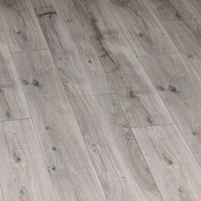 Ламинат Berry-Alloc Дуб Серый Серебрянный