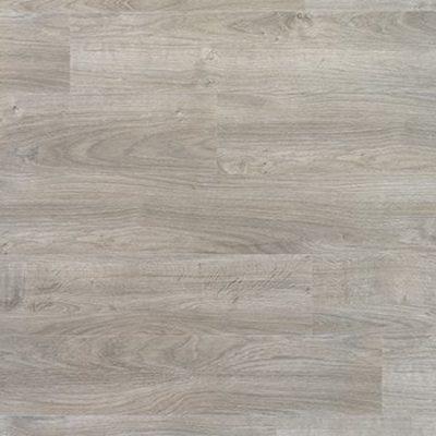 Ламинат Berry-Alloc Дуб Жемчужно-серый