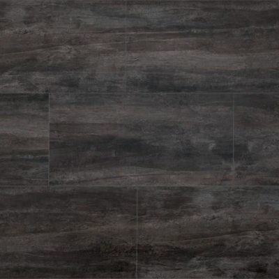 Ламинат Berry-Alloc Стромболи 8940