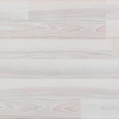 Ламинат Berry-Alloc Ясень Полярный 4152