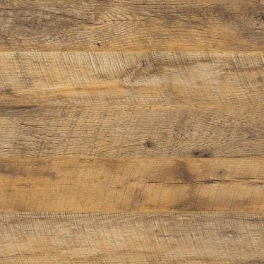 Ламинат Classen Дуб Бассета 41001 - купить в «Начни Ремонт» интернет-магазин — продажа напольных покрытий.