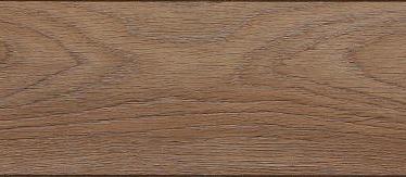 Ламинат Classen Дуб Оксфорд 26382 - купить в «Начни Ремонт» интернет-магазин — продажа напольных покрытий. - 6