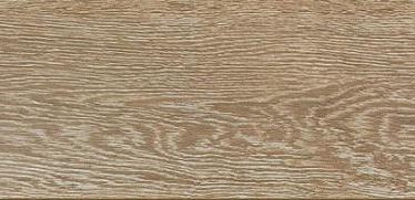 Ламинат Classen Дуб Пиренейский 29626 - купить в «Начни Ремонт» интернет-магазин — продажа напольных покрытий. - 1