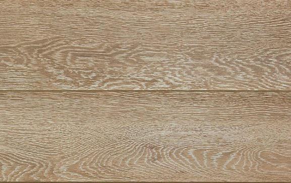 Ламинат Classen Дуб Пиренейский 29626 - купить в «Начни Ремонт» интернет-магазин — продажа напольных покрытий. - 4