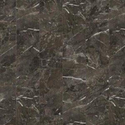 Ламинат Classen Гранит Черный 44159