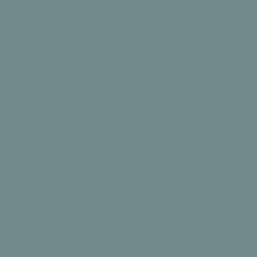 Ламинат Falquon 9240 - купить в «Начни Ремонт» интернет-магазин — продажа напольных покрытий.