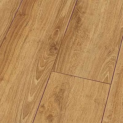 Falquon Victorian Oak D4189