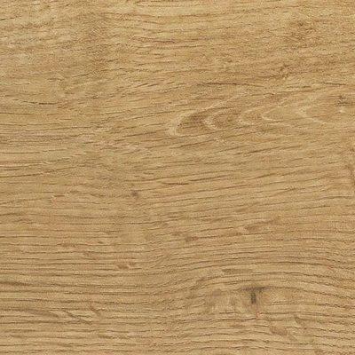 Floorwood Дуб Хлопок 738