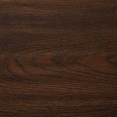 Floorwood Дуб Конкорд 9851