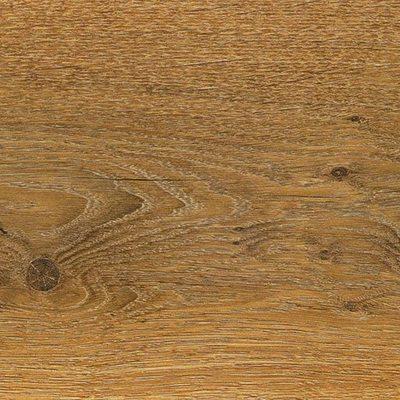 Ламинат Floorwood Дуб Либерти 437