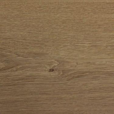 Ламинат Floorwood Дуб натуральный лакированный 583 - купить в «Начни Ремонт» интернет-магазин — продажа напольных покрытий.