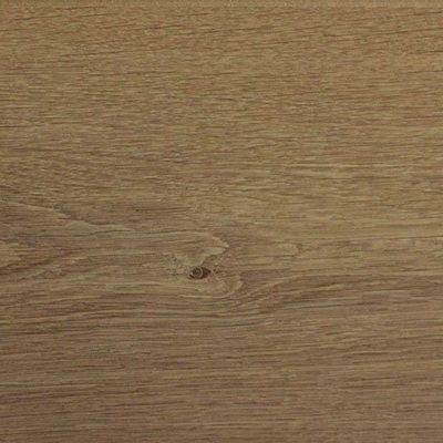 Ламинат Floorwood Дуб натуральный лакированный 583