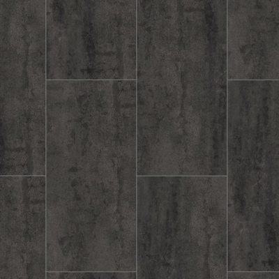 Ламинат Kronotex Mega Сения D2869