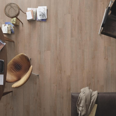 Ламинат Meister Дуб карамель 6271 - купить в «Начни Ремонт» интернет-магазин — продажа напольных покрытий. - 8