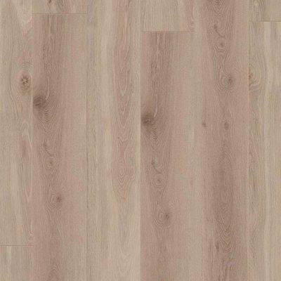 My Floor Дуб Аполон M1015