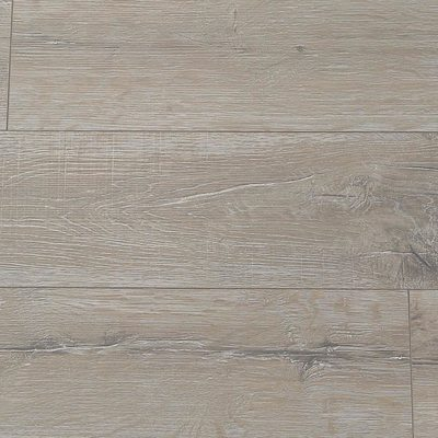 My Floor Дуб Рябой Серебристый MV803