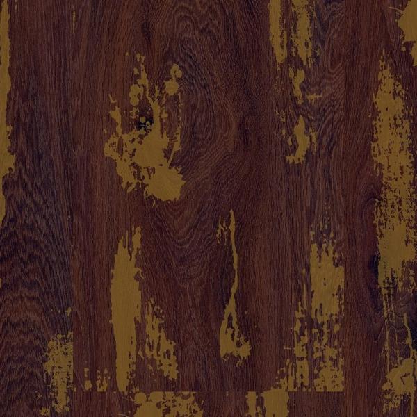 Ламинат Pergo Искусство Золото - купить в «Начни Ремонт» интернет-магазин — продажа напольных покрытий.