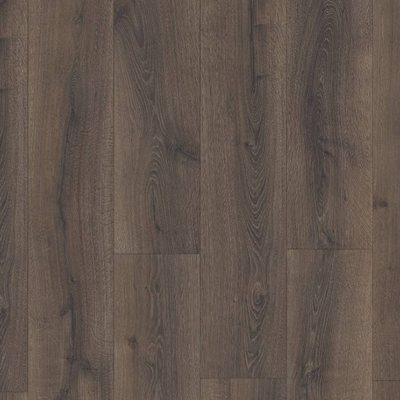 Ламинат Quick-Step Desert Oak Brushed Dark Brown MJ3553