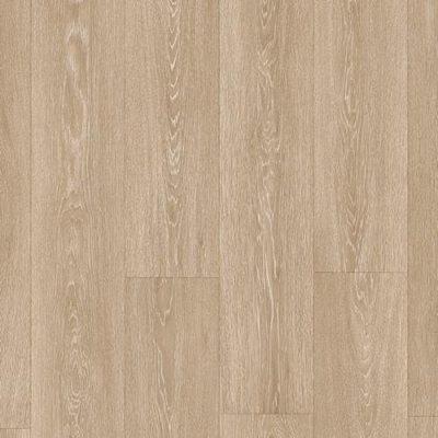 Ламинат Quick-Step Дуб долинный светло-коричневый MJ 3555