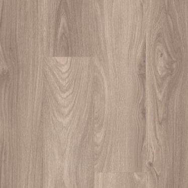 Ламинат Quick-Step Дуб серый серебристый CXP085 - купить в «Начни Ремонт» магазин напольных покрытий.