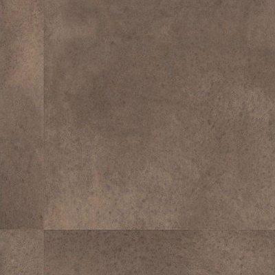 Ламинат Quick-Step UF- 1247 Бетон темный полированный
