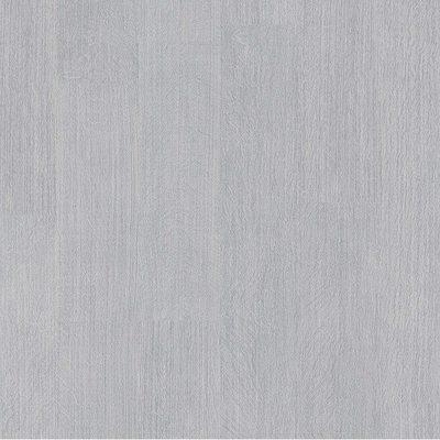 Ламинат Quick-Step UW-1537 Утренний голубой Дуб