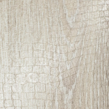Ламинат Ritter Олива серебристая - купить в «Начни Ремонт» интернет-магазин — продажа напольных покрытий. - 4