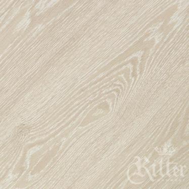 Ламинат Ritter Олива серебристая - купить в «Начни Ремонт» интернет-магазин — продажа напольных покрытий.