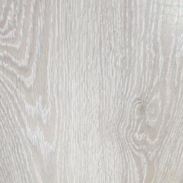 Ламинат Ritter Олива серебристая - купить в «Начни Ремонт» интернет-магазин — продажа напольных покрытий. - 3