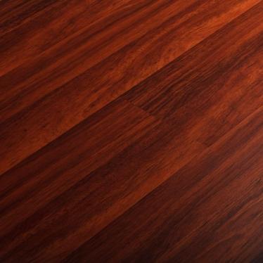 Ламинат Solofloor 906 Махагон - купить в «Начни Ремонт» интернет-магазин — продажа напольных покрытий.