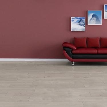 Ламинат Swiss Krono Дуб Интерлакен D4202 - купить в «Начни Ремонт» интернет-магазин — продажа напольных покрытий. - 2