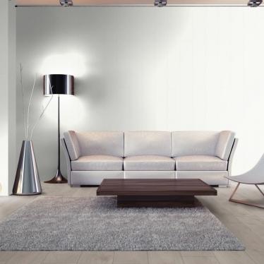 Ламинат Swiss Krono Дуб Интерлакен D4202 - купить в «Начни Ремонт» интернет-магазин — продажа напольных покрытий. - 6