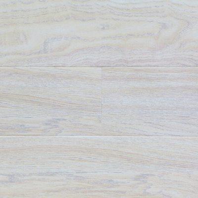 Ламинат Unistep Дуб Белый G706