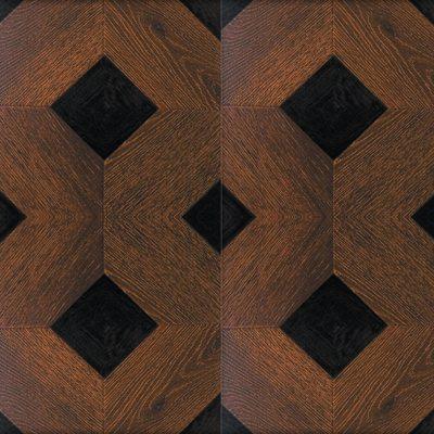 Ламинат Westerhof Рококо 1592-5