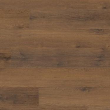 Ламинат Wineo Дуб Теннеси Копченый - купить в «Начни Ремонт» интернет-магазин — продажа напольных покрытий. - 1