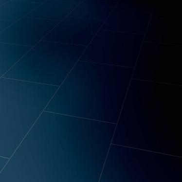 Ламинат Wineo Сапфирно-Голубой Глянцевый - купить в «Начни Ремонт» интернет-магазин — продажа напольных покрытий. - 10
