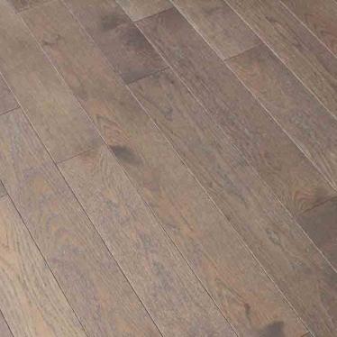Массивная доска Magestik floor Дуб Клауд - купить в «Начни Ремонт» интернет-магазин — продажа напольных покрытий. - 1