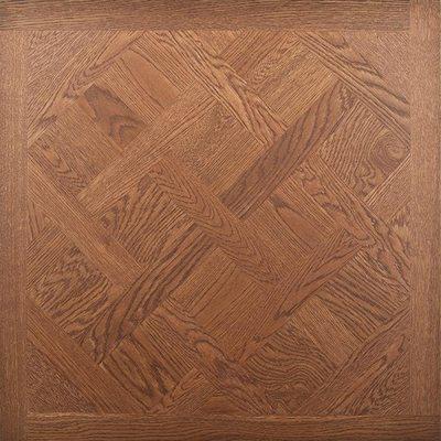 Goodwin Art Дуб H5 коричневый