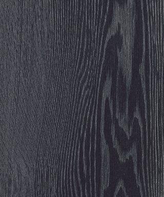 Модульный паркет Solidfloor Мозаика Lava