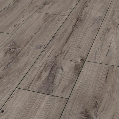 My Floor Каштан Шардоне MV864
