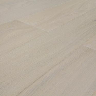 Паркетная доска Amber Wood Дуб Слоновая - купить в «Начни Ремонт» интернет-магазин — продажа напольных покрытий.