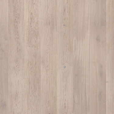 Паркетная доска Barlinek Дуб Тендер - купить в «Начни Ремонт» интернет-магазин — продажа напольных покрытий. - 1