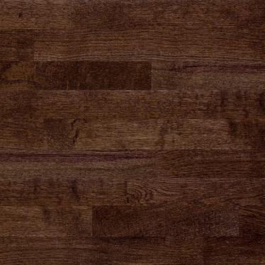Паркетная доска GreenLine Дуб Кофе - купить в «Начни Ремонт» интернет-магазин — продажа напольных покрытий. - 1