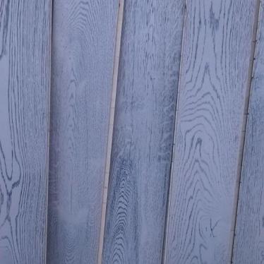 Паркетная доска Old Wood Муссон SP - купить в «Начни Ремонт» интернет-магазин — продажа напольных покрытий.
