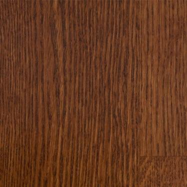 Паркетная доска Polarwood Oak Calvados - купить в «Начни Ремонт» интернет-магазин — продажа напольных покрытий. - 4