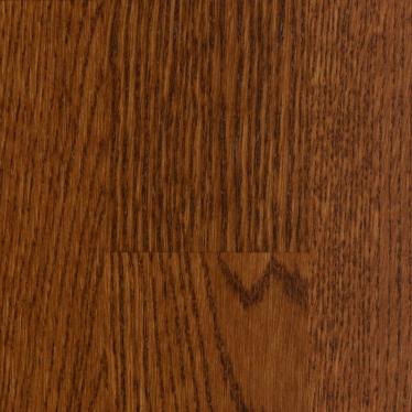 Паркетная доска Polarwood Oak Calvados - купить в «Начни Ремонт» интернет-магазин — продажа напольных покрытий. - 5