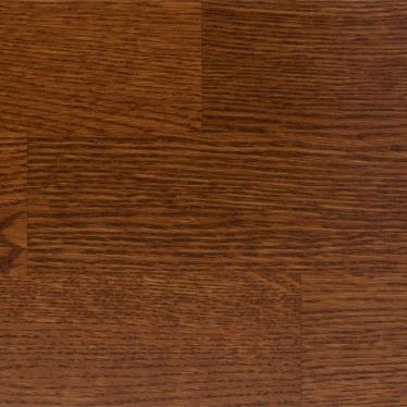 Паркетная доска Polarwood Oak Calvados - купить в «Начни Ремонт» интернет-магазин — продажа напольных покрытий. - 6