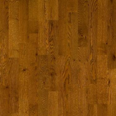 Паркетная доска Polarwood Oak Calvados - купить в «Начни Ремонт» интернет-магазин — продажа напольных покрытий. - 1